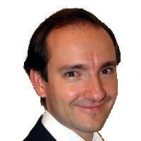 Oscar Farrés