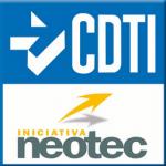 CDTI Neotec