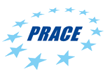 prace-logo-transparent-160-150x109